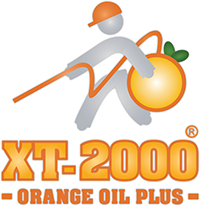 XT-2000 Orange Oil Plus